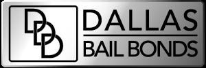DDD_Logo